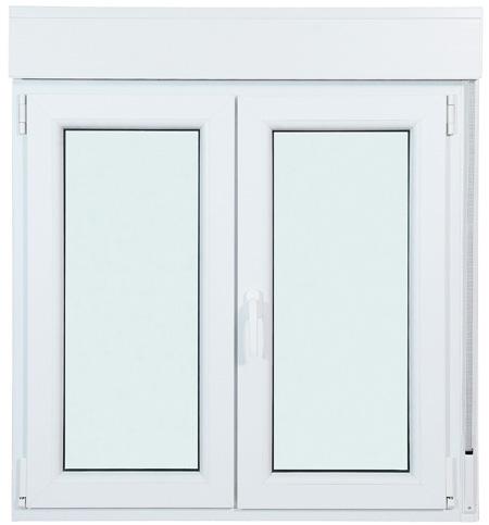 Puertas interior puertas madera modernas economicas for Puertas blancas baratas
