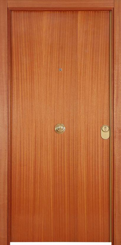 Puertas interior puertas madera modernas economicas baratas madrid - Puertas de madera economicas ...