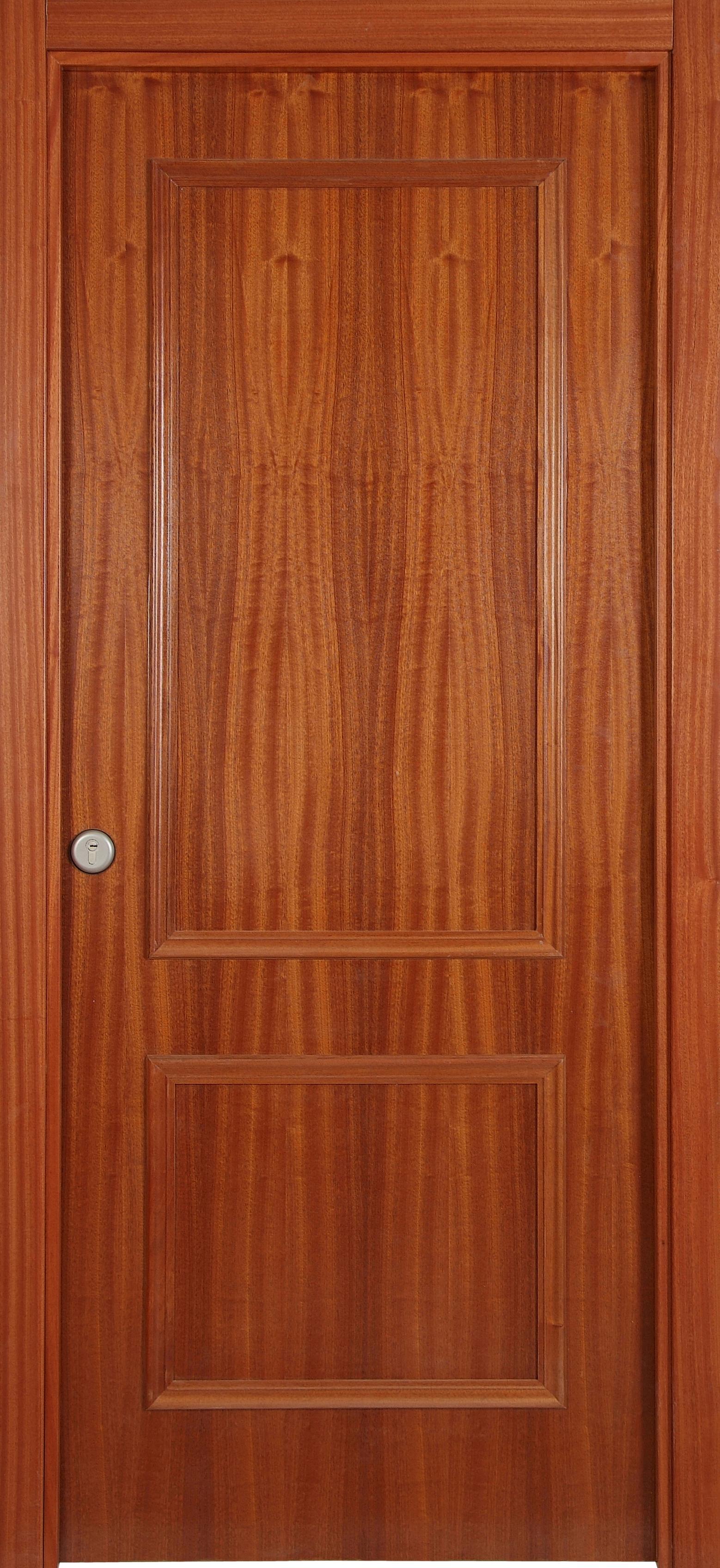 Atacadistas de pain is de portas - Manillas para puertas de madera ...
