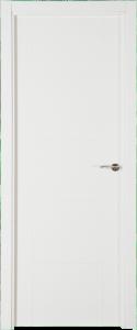 ROMA-LACADA-125x300